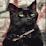 canovals slavonac's profile photo