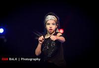 Han Balk Agios Dance-in 2014-0181.jpg