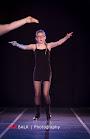 Han Balk Agios Dance-in 2014-0981.jpg