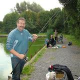 Pêche Chez Lucien - DSC07540.JPG