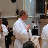 Ordination of Deacon Bruce Fraser - IMG_5761.JPG