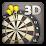 Darts 3D's profile photo