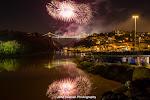 Bridge Fireworks.060