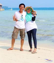 pulau harapan, 15-16 agustus 2015 canon 016