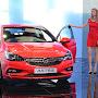 2016-Opel-Astra-HB-Frankfurt-13.JPG