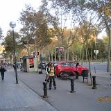 Fotos Ruta Fácil 25-10-2008 - Imagen%2B029.jpg