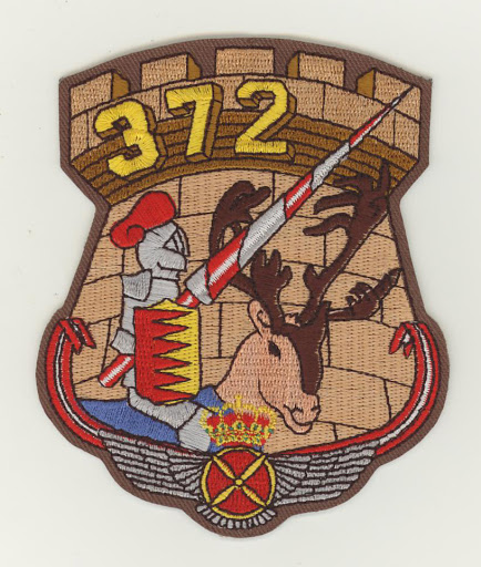SpanishAF 372 esc v2.JPG