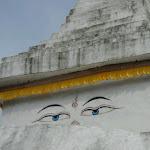Visite du KHUMBU, NÉPAL - 2