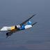 Embraer celebrates London City Airport Clearance for E190-E2