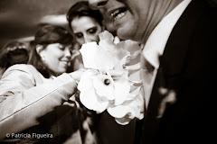 Foto 2282pb. Marcadores: 20/08/2011, Casamento Monica e Diogo, Rio de Janeiro