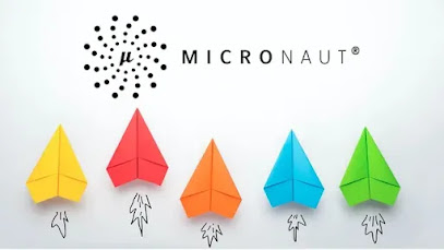 Best MicroNaut course for Java Developers