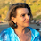 Donna Friedman Meir's profile photo
