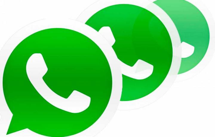 Tips Trick Memaksimalkan Aplikasi WhatsApp