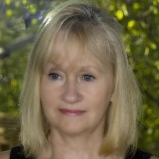 Lana Cramer