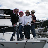 2010 Ladies Cruise - Ladies%2527%2BCruise%2B001.jpg