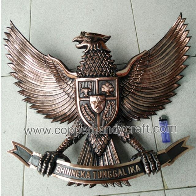 logo-garuda-tembaga-kuningan
