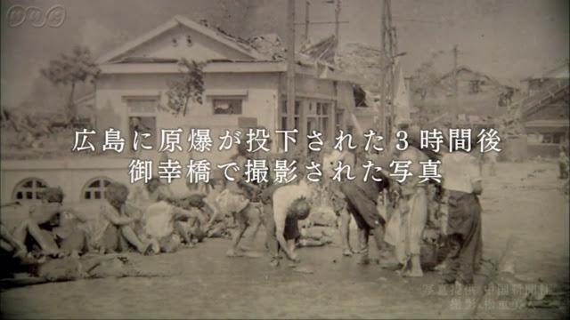 """NHKスペシャル「かくて""""自由""""は死せり~ある新聞 …"""