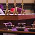 Igreja Católica divulga horários de missas da Quarta-feira de Cinzas, em Santa Leopoldina