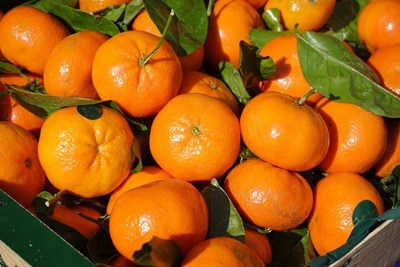clementines-318210_1280