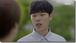 Lucky.Romance.E08.mkv_20160618_220521.526_thumb