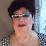 Наталья Николаева's profile photo