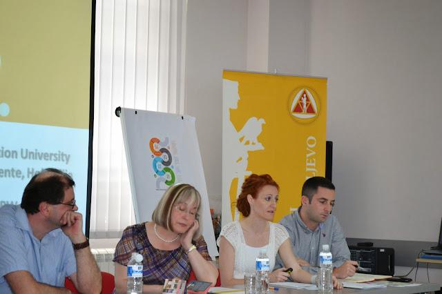 Poslovni forum, Šabac 2014 - DSC_0782.JPG