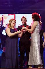 LuzDWA2015winnaars-019.jpg