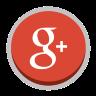 https://lh5.googleusercontent.com/-VwXSFyQ3mNE/Ut_SHhkbVaI/AAAAAAAAQ-Q/em82cN0xZsw/s57/Google-Plus-Badge1.png