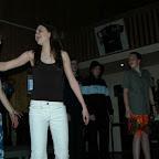 Playback show 11-04-2008 (84).JPG