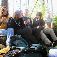 Prehod PP, Ilirska Bistrica 2005 - picture%2B124.jpg