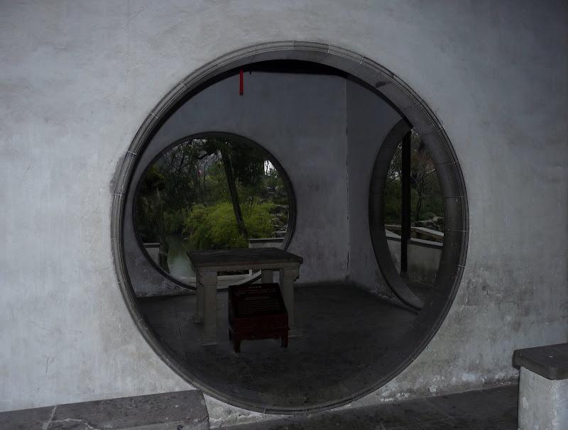 Chine.Shanghai et Suzhou - P1060087.JPG