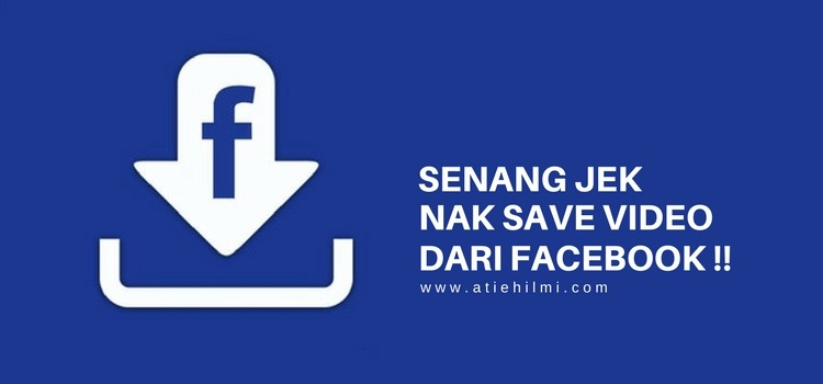 tutorial_save_video_dari_facebook