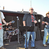 Dicky Woodstock 2013 - Dicky%2BWoodstock%2B01-08-2013-016.JPG