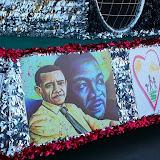 2009 MLK Parade - 101_2262.JPG