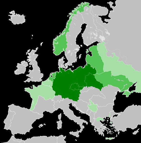파일:external/upload.wikimedia.org/592px-German_Reich_1942.svg.png