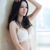 [XiuRen] 2013.12.09  NO.0063 nancy小姿 0017.jpg