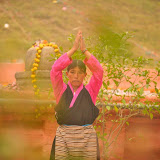 Kalachakra 2012 by Zoksang - 393853_10150502044334681_745344680_8924957_812168044_n.jpg