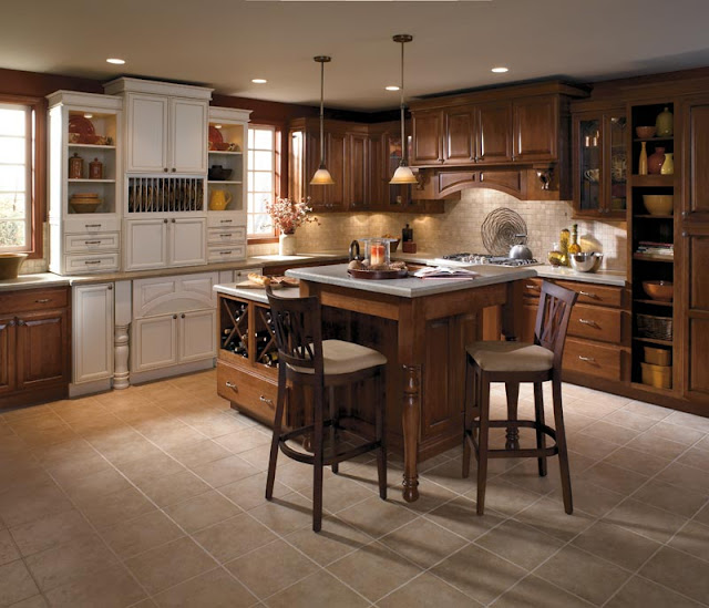 Kitchen Cabinets - photo10.jpg