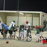 Hurracanes vs Red Machine @ pos chikito ballpark - IMG_7660%2B%2528Copy%2529.JPG