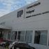 Proprietária da UnP, Rede Laureate é vendida ao Grupo Ânima por R$ 4,6 bilhões