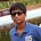 MJK jayanth's profile photo