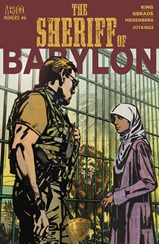 Sheriff-of-Babylon-(2015-)-006-000