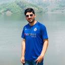 Ram Chandra Giri