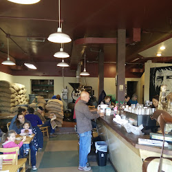 Lighthouse Roasters's profile photo