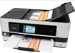 Download latest Canon i-SENSYS MF4120 printer driver