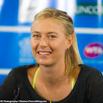 Maria Sharapova - Brisbane Tennis International 2015 -DSC_1498.jpg