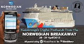 Wansbroughs_Digital_Postcards_from_the_Norwegian_Breakaway.jpg