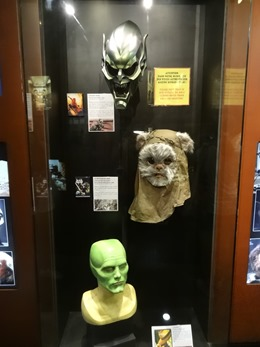 2018.08.22-046 masques
