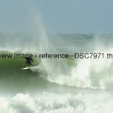 _DSC7971.thumb.jpg