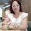 Maria Dulatre's profile photo